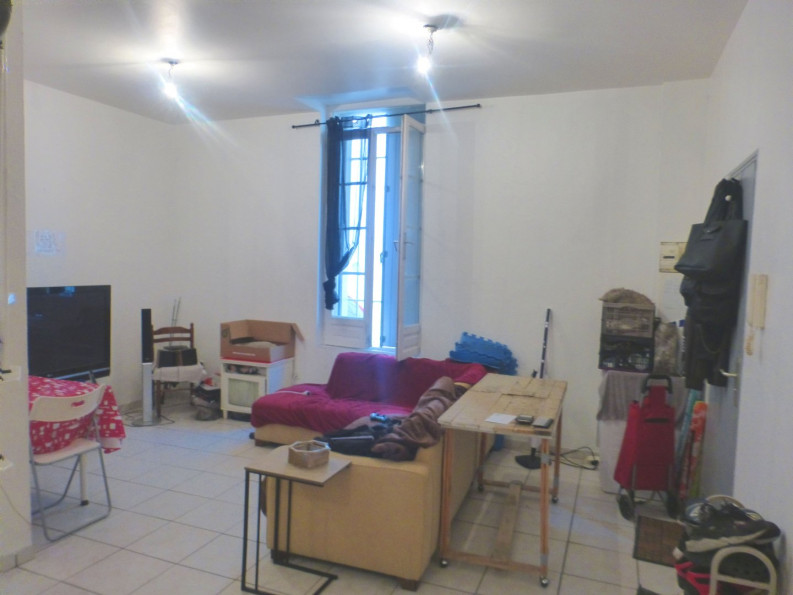For sale Beziers 340124862 Agence calvet