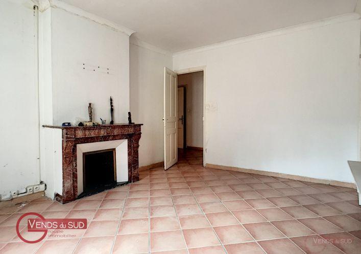 A vendre Beziers 340124865 Belon immobilier