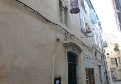 A vendre Beziers 340124875 Ag immobilier