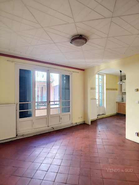 A vendre Beziers 340124877 Ag immobilier