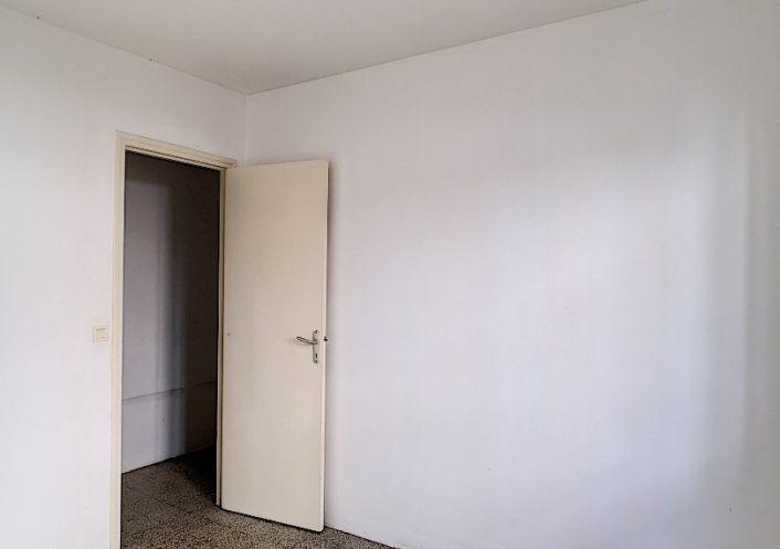 A vendre Beziers 340124877 Comptoir de l'immobilier