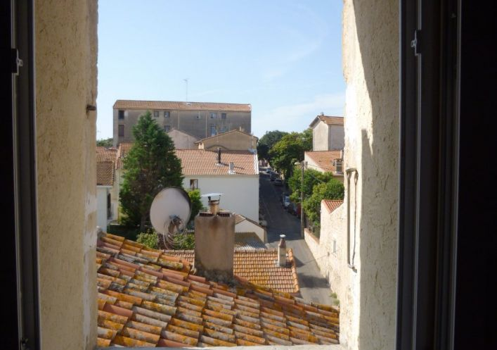 A vendre Maraussan 340124878 Version immobilier