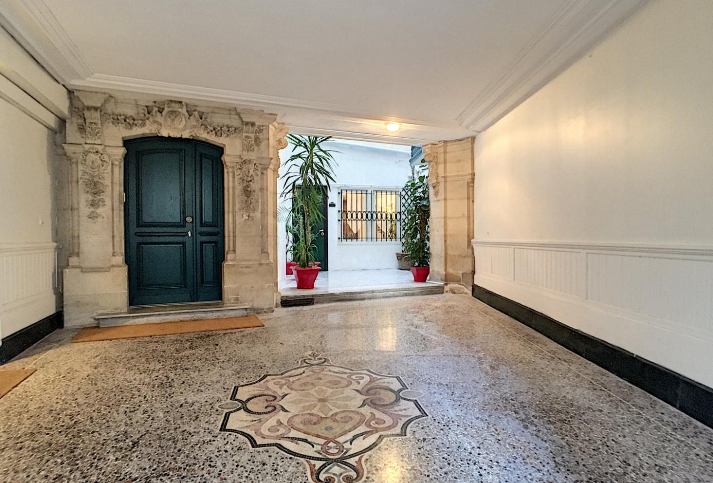 A vendre Beziers 340124889 Lamalou immobilier