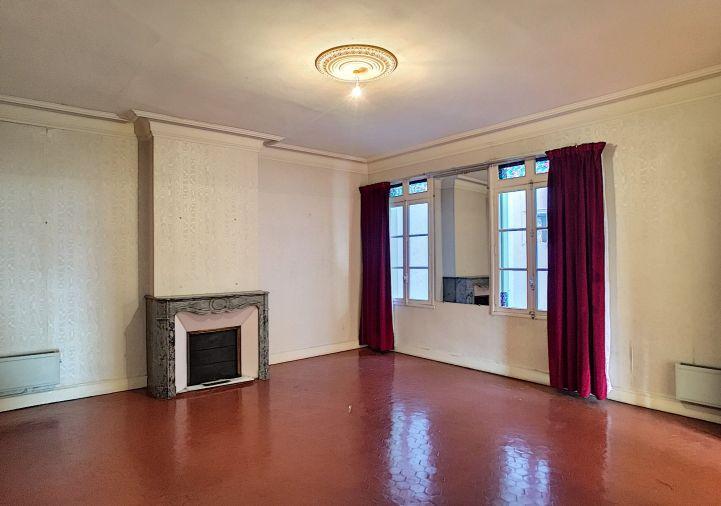 A vendre Beziers 340124889 Comptoir de l'immobilier