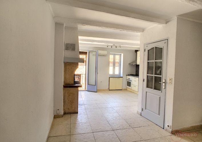 A vendre Quarante 340124892 Version immobilier