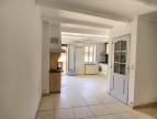 A vendre Quarante 340124892 Comptoir de l'immobilier