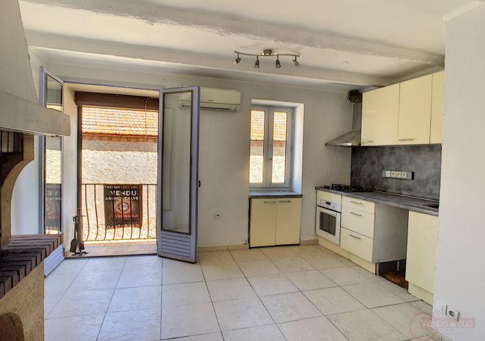 A vendre Quarante 340124892 Lamalou immobilier