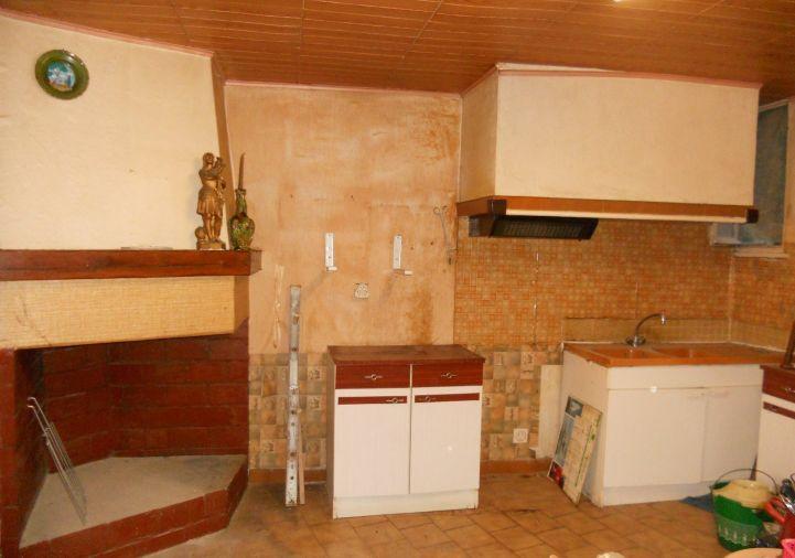 A vendre Capestang 340124895 Comptoir de l'immobilier