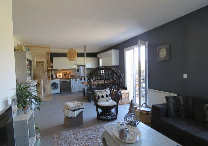 A vendre Villeneuve Les Beziers 340124896 Comptoir de l'immobilier