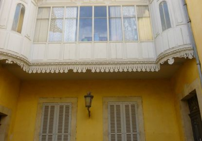 A vendre Beziers 340124898 Ag immobilier