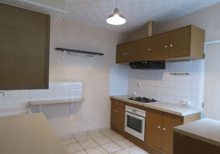 A vendre Beziers 340124904 Lamalou immobilier