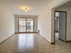 A vendre Beziers 340124906 Ag immobilier
