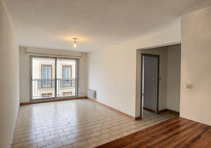 A vendre Beziers 340124906 Version immobilier