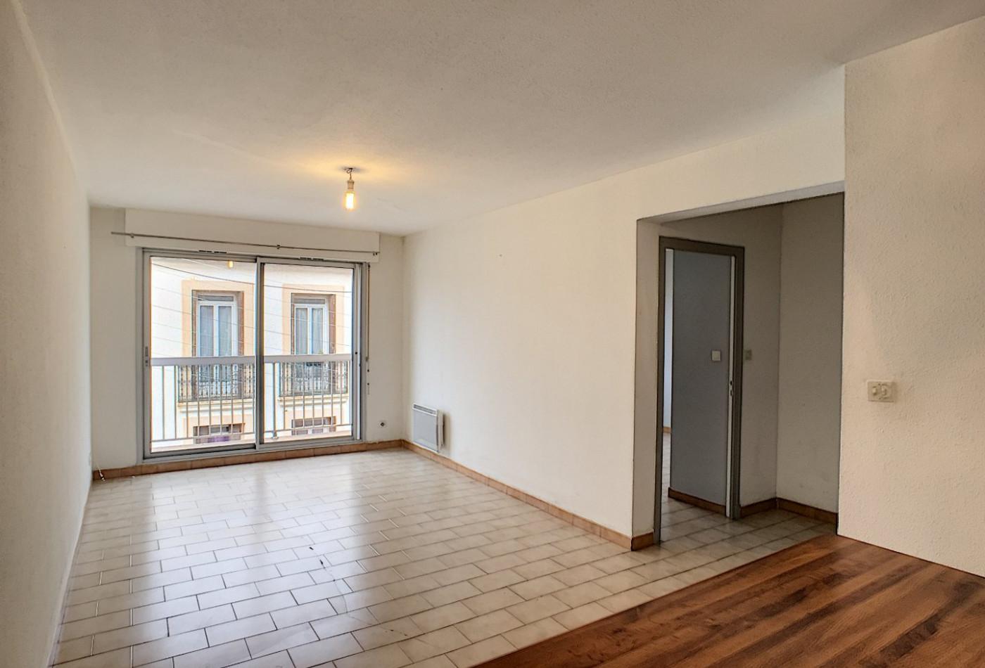A vendre Beziers 340124906 Lamalou immobilier