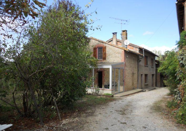 A vendre Lavaur 340124908 Lamalou immobilier