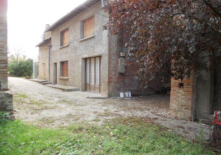 A vendre Lavaur 340124908 Comptoir de l'immobilier