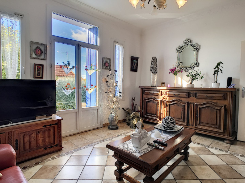A vendre Beziers 340124912 Ag immobilier