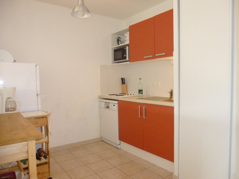 A vendre Beziers 340124914 Ag immobilier