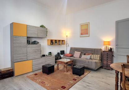 For sale Beziers 340124919 Ag immobilier
