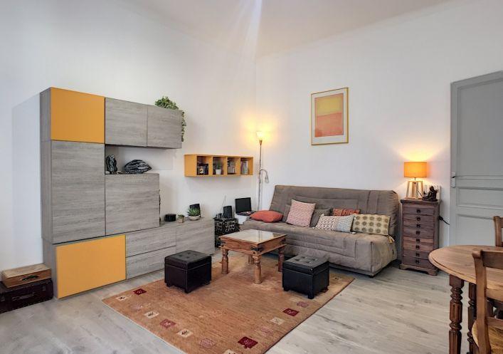 A vendre Beziers 340124919 Lamalou immobilier