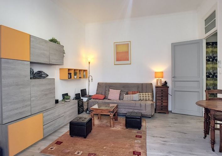 A vendre Beziers 340124919 Version immobilier