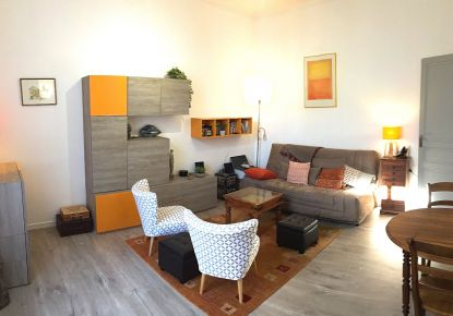 A vendre Beziers 340124919 Ag immobilier