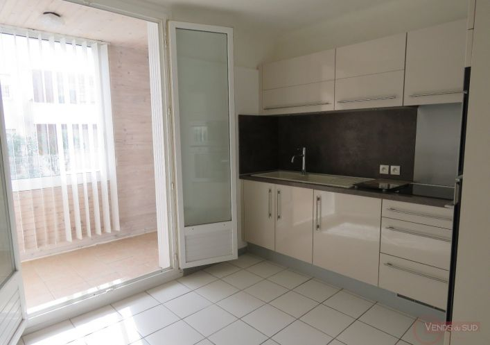 A vendre Beziers 340124927 Belon immobilier