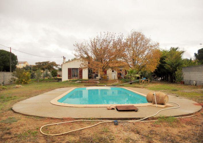 A vendre Puisserguier 340124938 Lamalou immobilier
