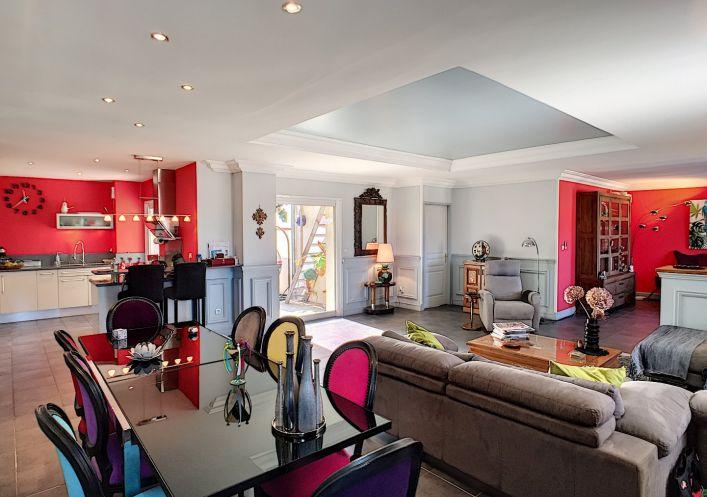 A vendre Beziers 340124960 Lamalou immobilier
