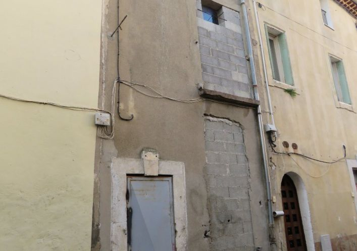 For sale Beziers 340124961 Version immobilier