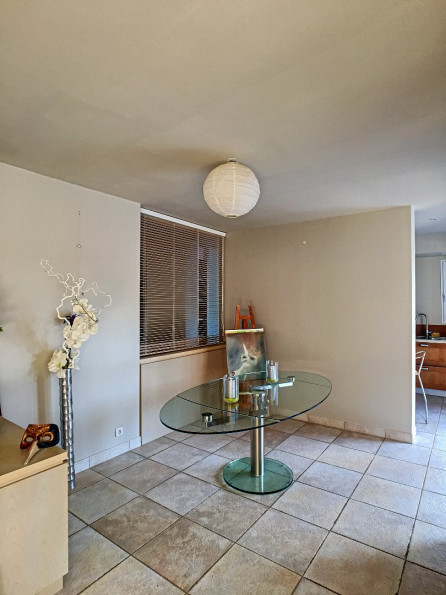 For sale Beziers 340124965 Agence calvet