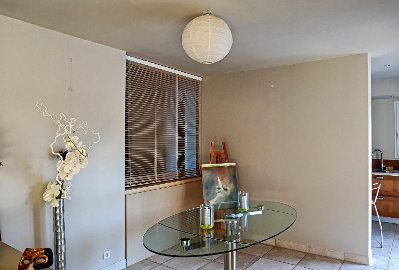 A vendre Beziers 340124965 Belon immobilier