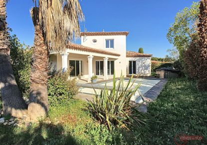 For sale Beziers 340124965 Ag immobilier