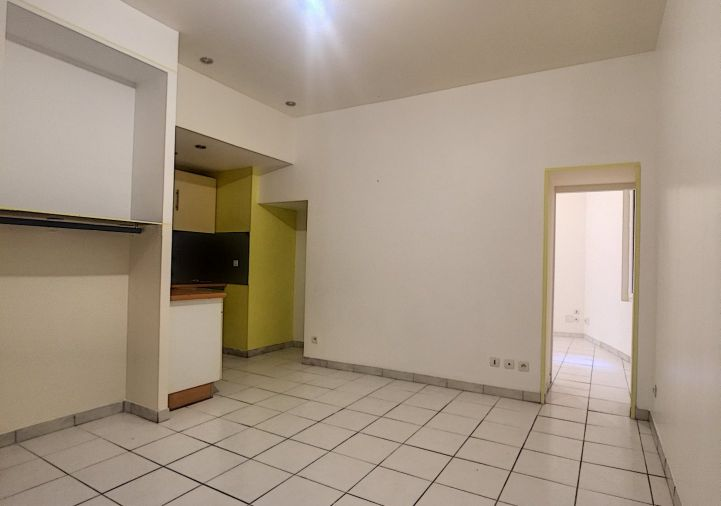 A vendre Beziers 340124967 Comptoir de l'immobilier