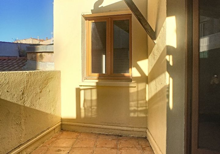 For sale Beziers 340124968 Agence calvet