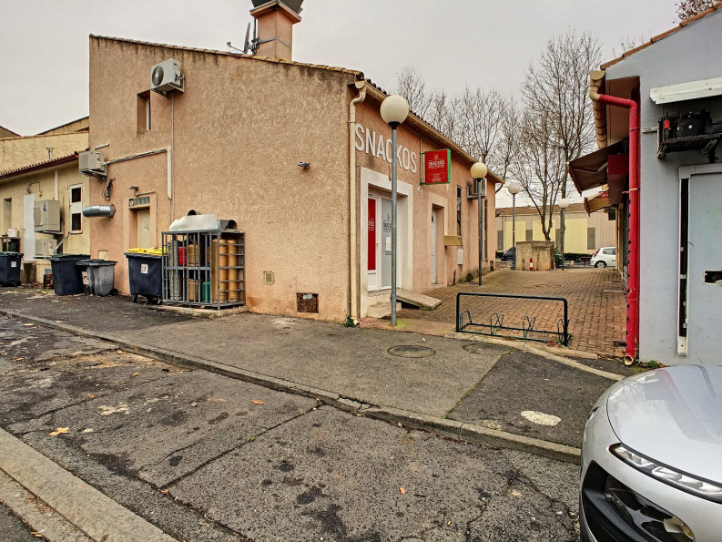 A vendre Montady 340124974 Version immobilier