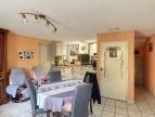 A vendre Saint Genies De Fontedit 340124988 Comptoir de l'immobilier