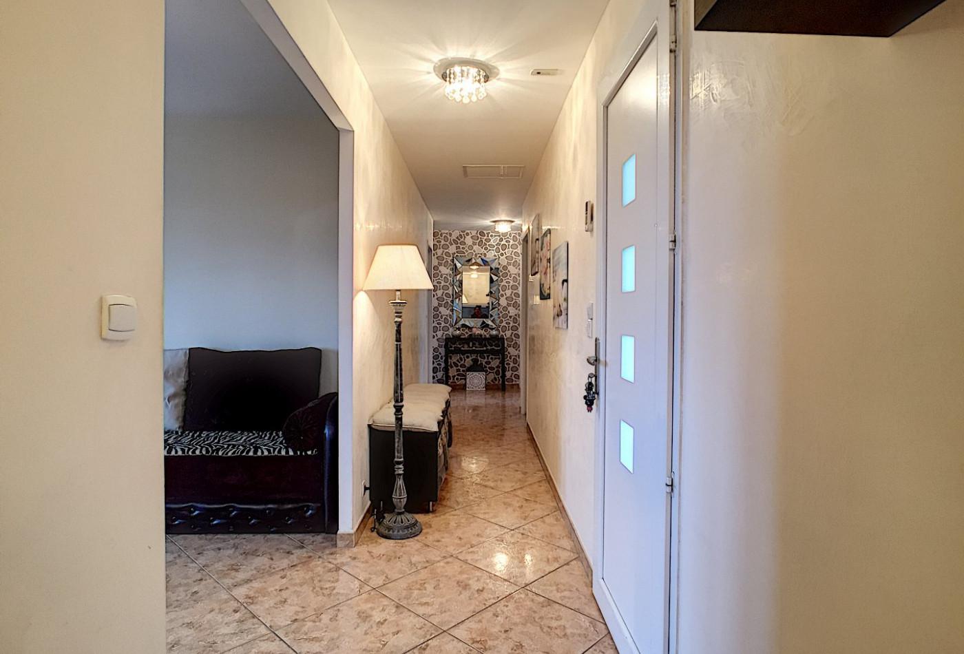 A vendre Beziers 340124991 Belon immobilier