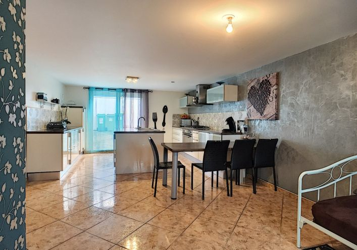A vendre Beziers 340124991 Version immobilier