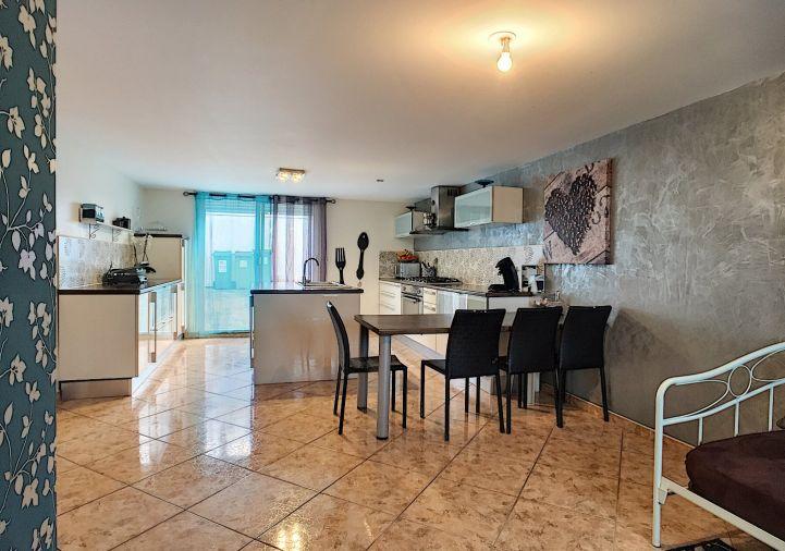 A vendre Beziers 340124991 Comptoir de l'immobilier