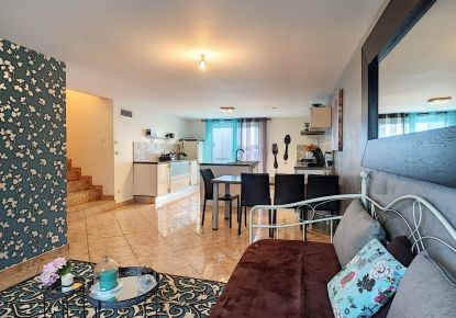 A vendre Beziers 340124991 Ag immobilier