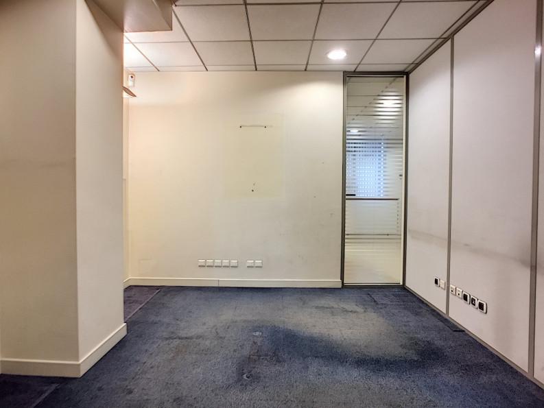 A vendre Beziers 340124996 Comptoir de l'immobilier