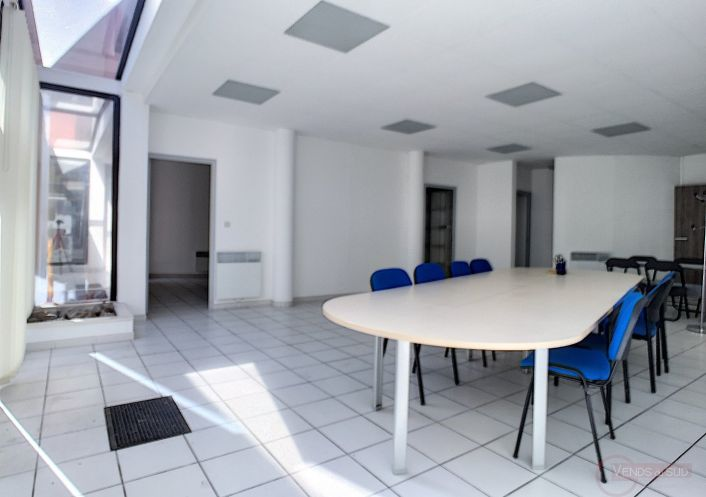 A vendre Narbonne 340125009 G&c immobilier