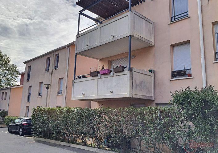 A vendre Beziers 340125014 Belon immobilier