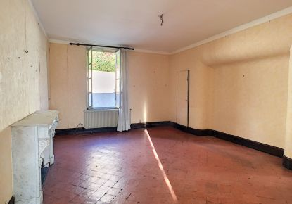 For sale Beziers 340125017 Ag immobilier
