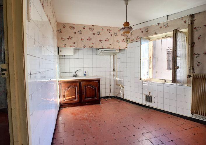 A vendre Beziers 340125017 Comptoir de l'immobilier