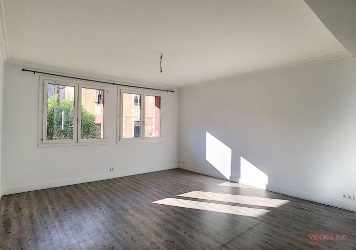 A vendre Beziers 340125025 Lamalou immobilier