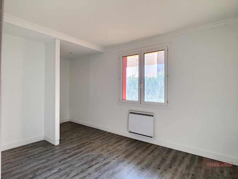 A vendre Beziers 340125025 Ag immobilier