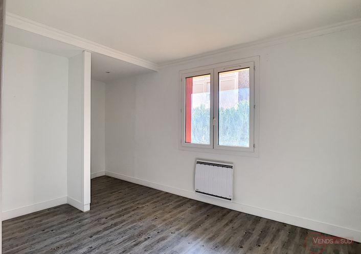 A vendre Beziers 340125025 Comptoir de l'immobilier