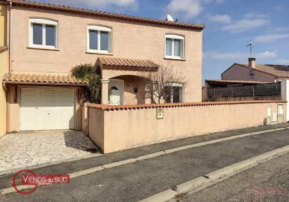 For sale Beziers 340125033 Ag immobilier